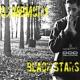 DJ Memory & Yuri Marchesi Black Stars