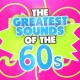 The 60's Pop Band,60's Party&Oldies The Greatest Sounds of the 60's