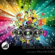Trackfish Music Bésame en la Boca (In the Style of 'Paulina Rubio') [Karaoke Version]