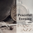 Jazz Night Music Paradise