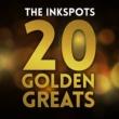The Inkspots