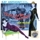 Ray Anthony and His Orchestra This Could Be the Night