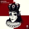 Kevin Vega The Crimson King