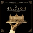 ジェイミー・カラム The Halcyon [Original Music From The Television Series]