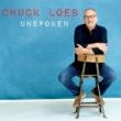 Chuck Loeb Cotton Club