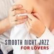 Romantic Piano Music Guys Late Night Jazz