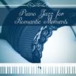 Sensual Lounge Music Universe Romantic Piano