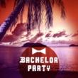 Bachelorette Party Music Zone