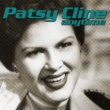 Patsy Cline I Cant Help It (If Im Still In Love With You)