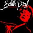 Edith Piaf Comme Moi