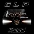 GLP Kodo