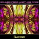 Sounds From Another Race Summer (Remastered Remix Version)