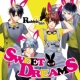 Rabbit Clan SWEET DREAMS