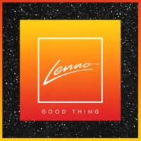 Lenno Good Thing