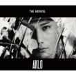 "AKLO ""RGTO (feat. SALU, H.TEFLON, K DUB SHINE)"""