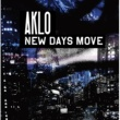 AKLO New Days Move