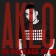 """AKLO """"Heat Over Here (Remix) [feat. NORIKIYO, SALU, Y'S, SIMON & YOUNG HASTLE]"""""""