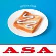 TOKYO HEALTH CLUB ASA (Original Version)