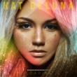 Kat DeLuna Wanna See U Dance (La La La)