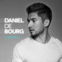 Daniel De Bourg Covers