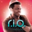 R.I.O. Ready Or Not (feat. U-Jean)