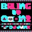 DJ Shocker I Cry (DJ Shocker Remix)