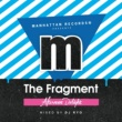 The Youth Manhattan Records Presents The Fragment -Afternoon Delight- (mixed by DJ RYO)