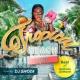 DJ Antoine Holiday (feat. Akon) [DJ Antoine vs Mad Mark 2k15 Radio Edit]