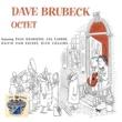 Dave Brubeck Octet The Way You Look Tonight