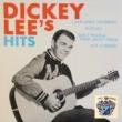 Dickey Lee