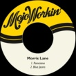 Morris Lane Poinciana