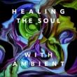 Healing Music Spirit