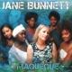 Jane Bunnett and Maqueque Jane Bunnett and Maqueque