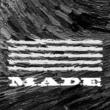 BIGBANG MADE -KR EDITION-