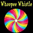 Acme Phone Company Whoopee Whistle