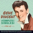 Gene Vincent and His Blue Caps Be-Bop-a-Lula