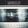Muse Kat Down Under