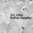 Buffalo Daughter A11 A10ne (Radio Edit)