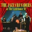 The Jazz Crusaders Introduction by Ken Jones