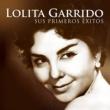 Lolita Garrido
