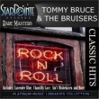 Tommy Bruce & The Bruisers Lavender Blue