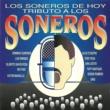 Gilberto Santa Rosa El Que Se Fué