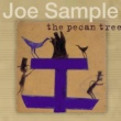 Joe Sample No One but Myself to Blame
