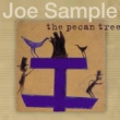 Joe Sample Hot and Humid