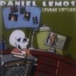 Daniel Lemos