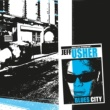 Jeff Usher Blues City