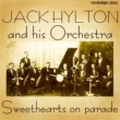 Jack Hylton & His Orchestra You Can't Have My Sugar for Tea