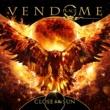 Place Vendome Close to the Sun