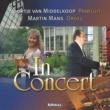 Martin Mans Ere zij aan God de Vader-Orgelsolo (Live)