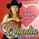 Claudia Yo Soy la Reyna del Sur